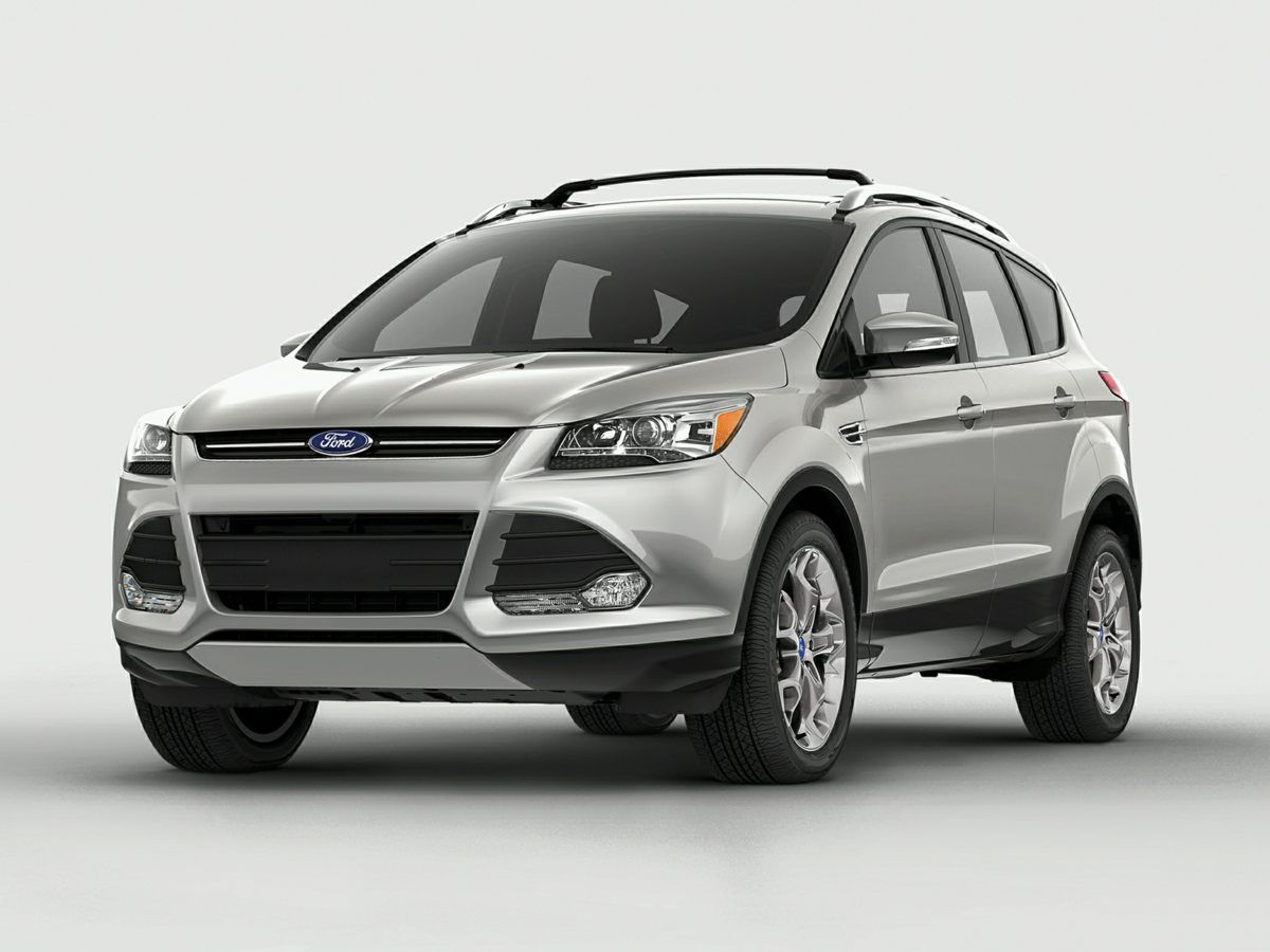 2016 Ford Escape SUV Back Front cool Cars Wallpaper HQ Resolution