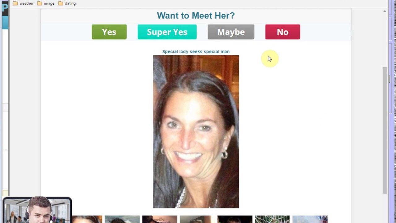 Pof.com Plentyoffish com dating