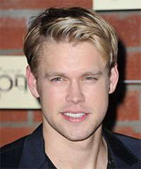 Chord Overstreet Hairstyles and Haircuts | People I Adore