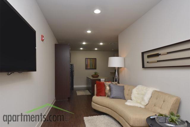 9 Favorite Little Rock Apartments Ideas Little Rock Apartment Finder Apartment