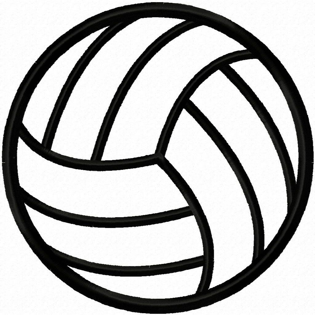 Pin By Nathalie Bourguilleau On Pallavolo Volleyball Clipart Volleyball Shirts Free Clip Art