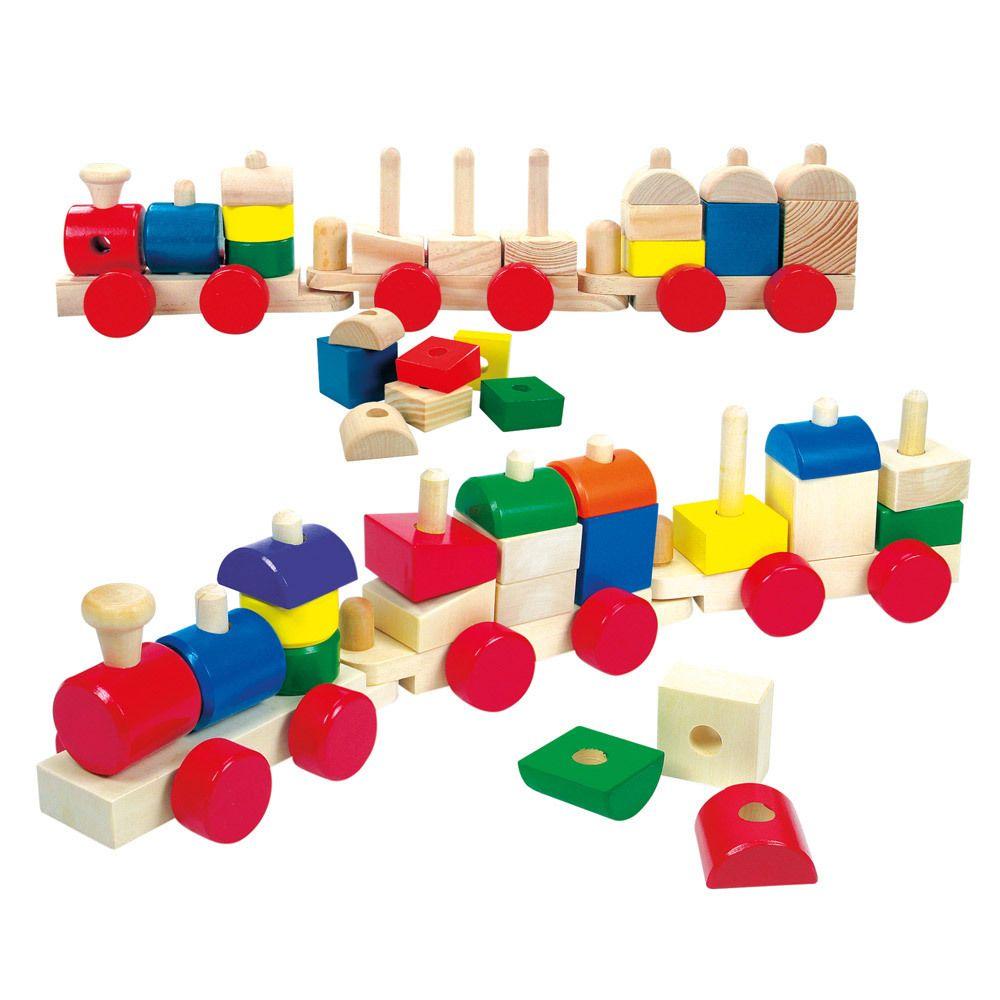 Bino Spielzeug