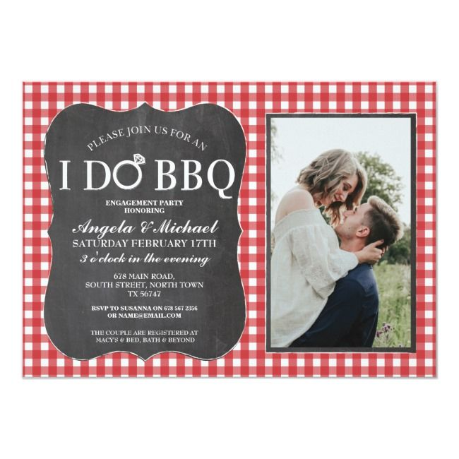 Do Your Own Wedding Invitations: Create Your Own Invitation