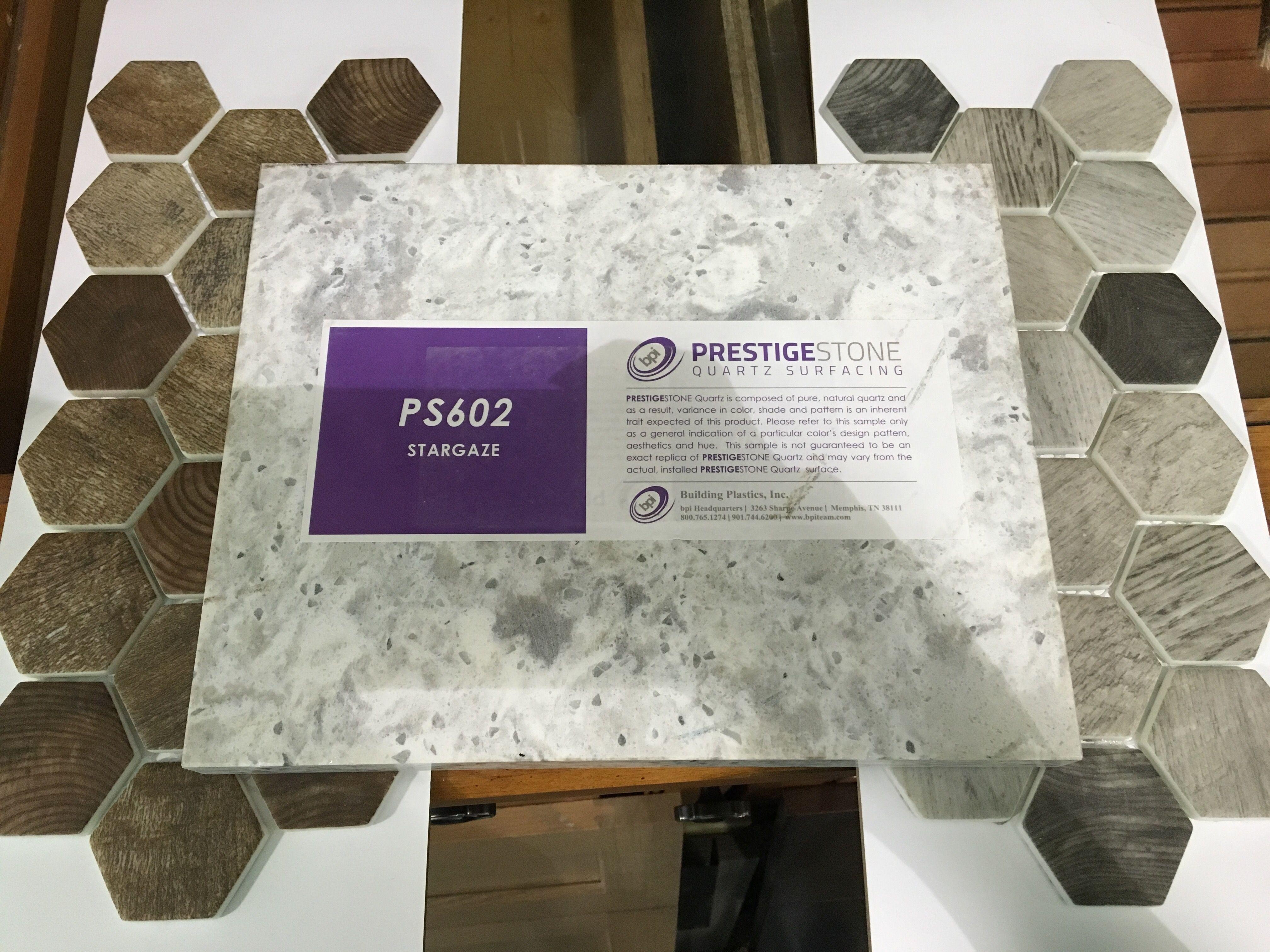 Pin By Called To Order On Client Trip 471 Quartz Surfacing Quartz Stone Stargazing