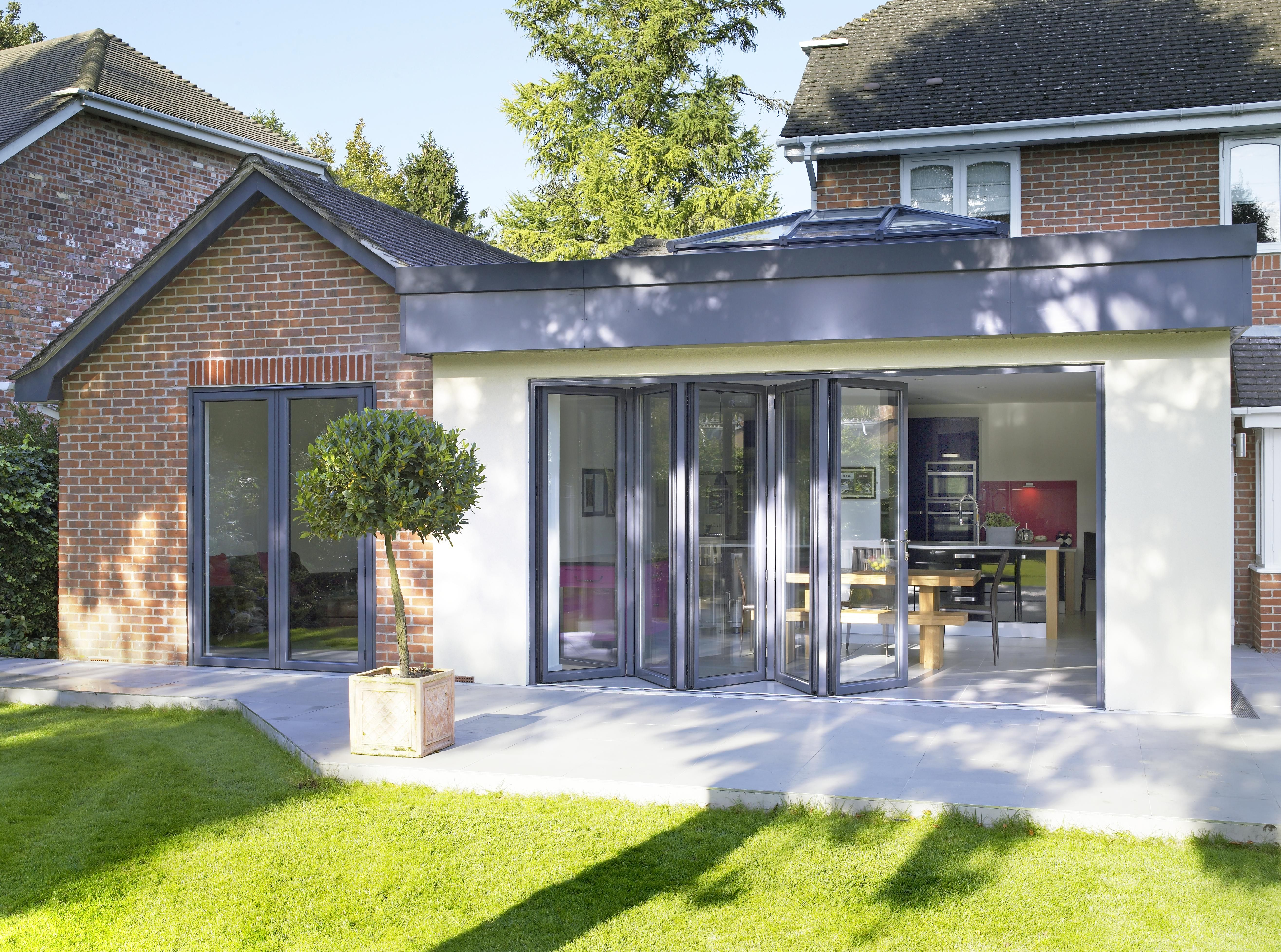 Pin by gel m on house extension pinterest extensions for Orangery ideas uk