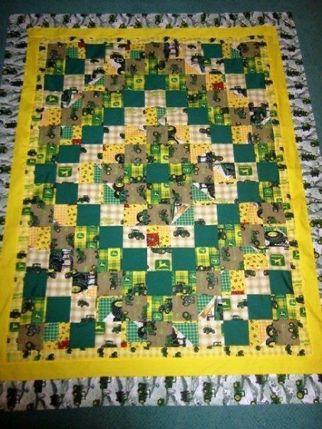 Beste Pin on Quilt patterns VA-83
