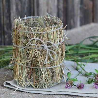 Mein Schönes Land Basteln kreativ mein schönes land bloggt floristik mein