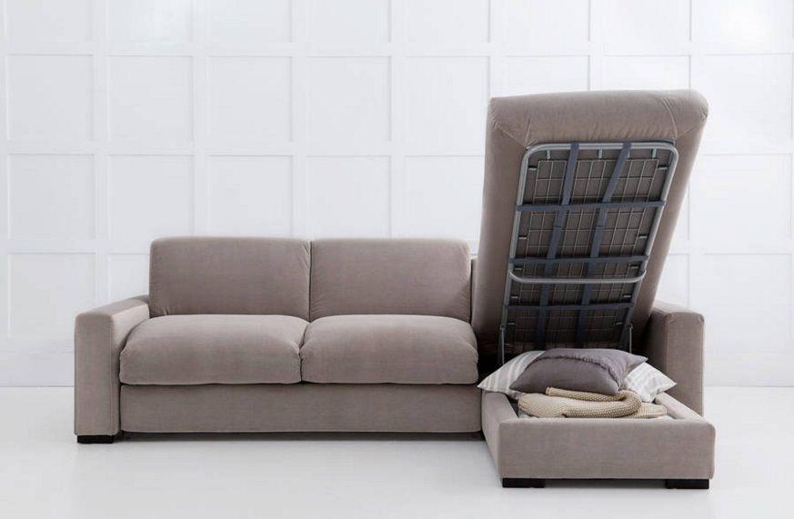 Fun Stuff You Will Love 1 Corner Sofa Bed With Storage