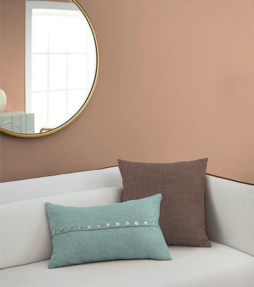 2021 Professional Paint Color Trends Palette   Behr Pro in 2021   Trending paint colors, Paint ...