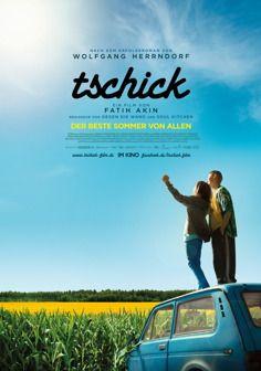 Tschick Ma Note 4 5 Filme Kino Kinokarten