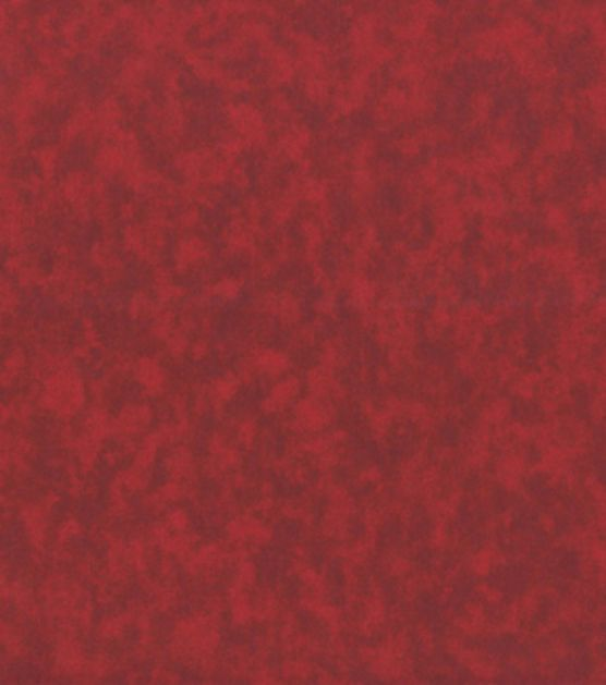 Keepsake Calico Cotton Fabric -Red Marble | Modern Quilts | Pinterest