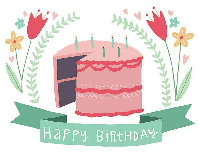 Birthday card happy birthday birthdays and birthday greetings happy birthday images m4hsunfo