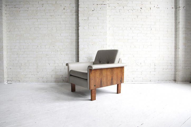 The Best Places To Used Vintage Furniture Online Furnitureonline