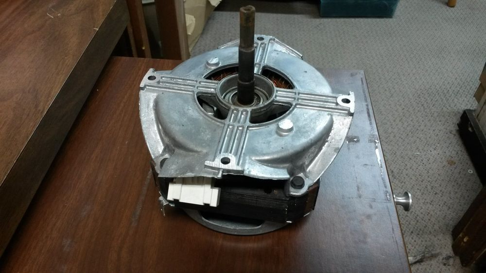Whirlpool Maytag Magic Chef Dishwasher Pump Motor 6 915416 Appliance Parts Maytagmagicchef Boxes For Sale Appliance Parts Maytag Dishwasher