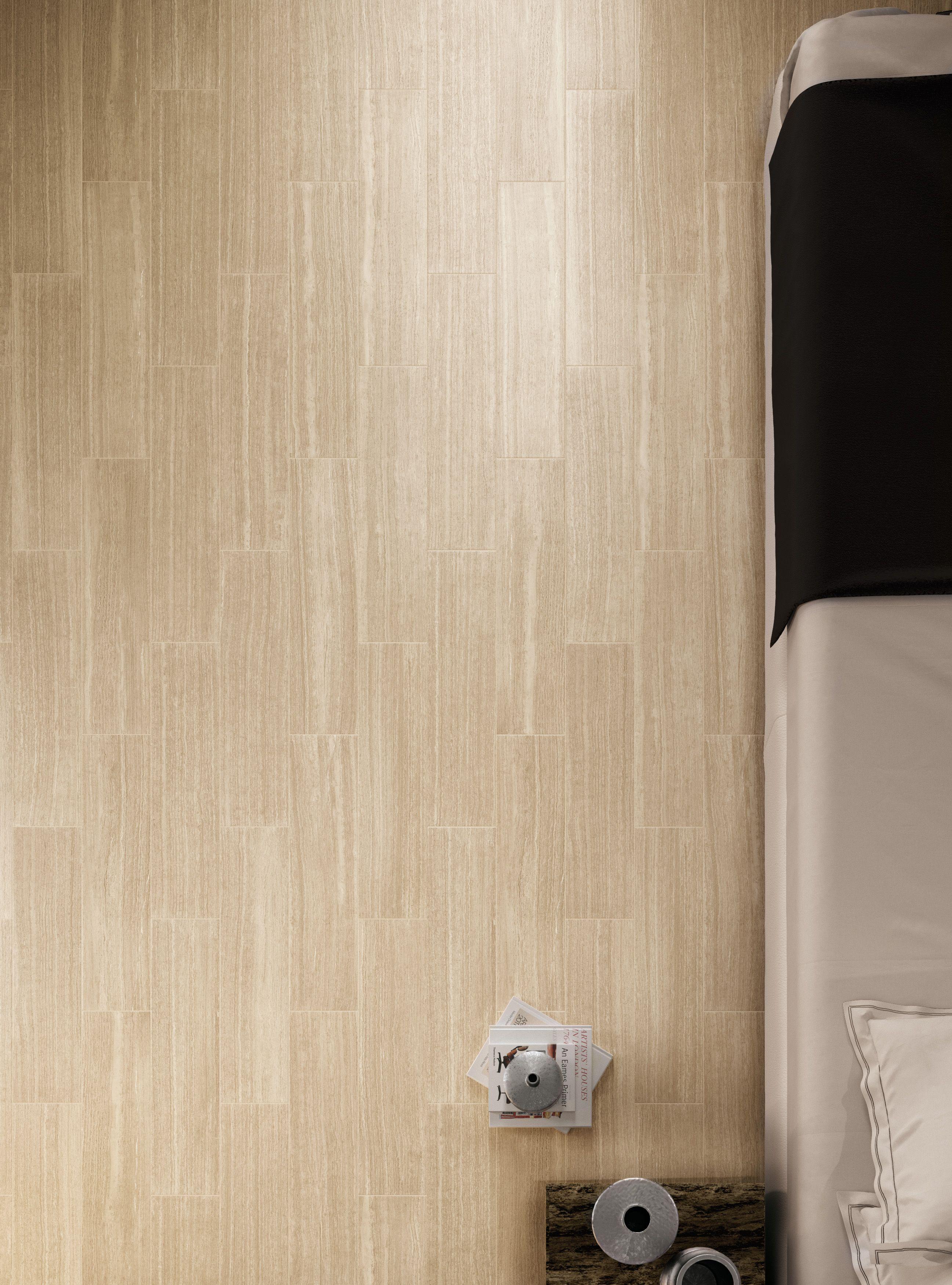 Subtle limestone plank flooring look with times beige 6x24 subtle limestone plank flooring look with times beige 6x24 porcelain tile floortile dailygadgetfo Gallery