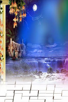 Studio Background Hd 1080p Photoshop Backgrounds Background Images Photo Background Images