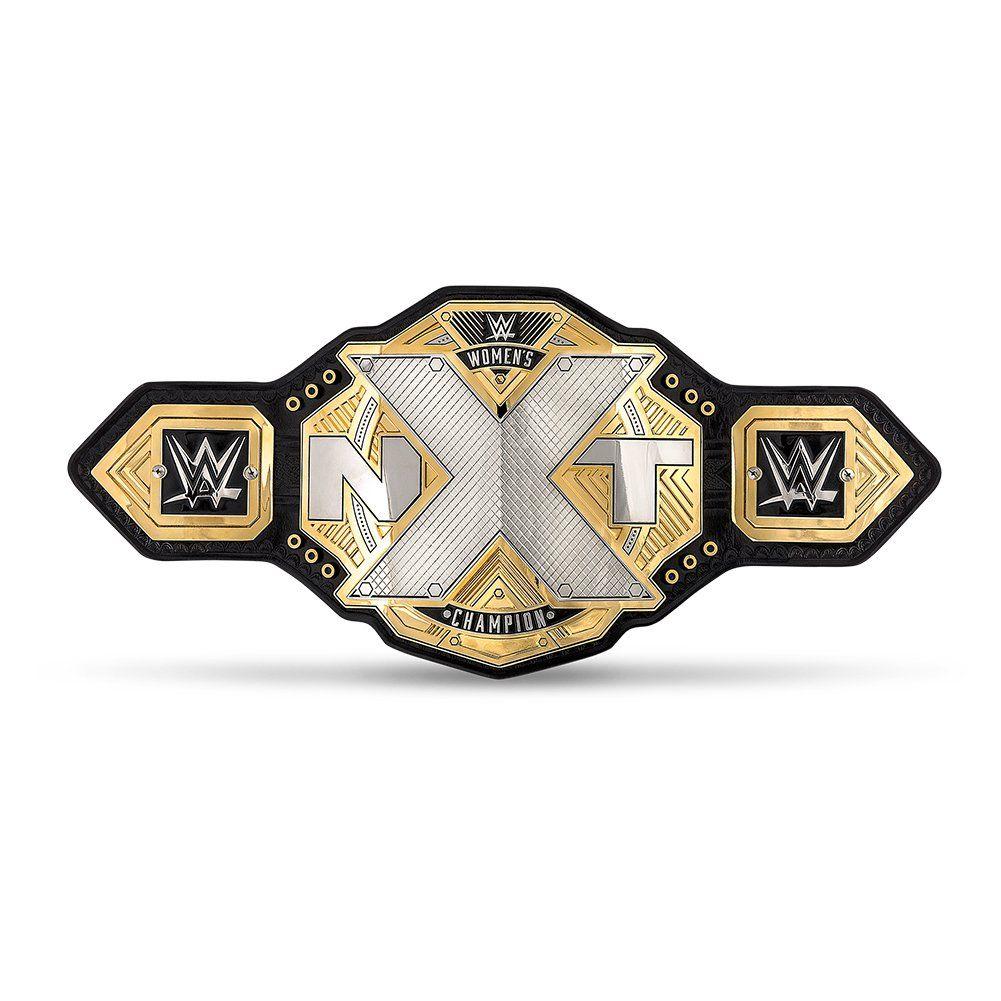 Wwe Shop Updates On Twitter Wrestling Wwe Wwe Championship Belts Wwe Belts