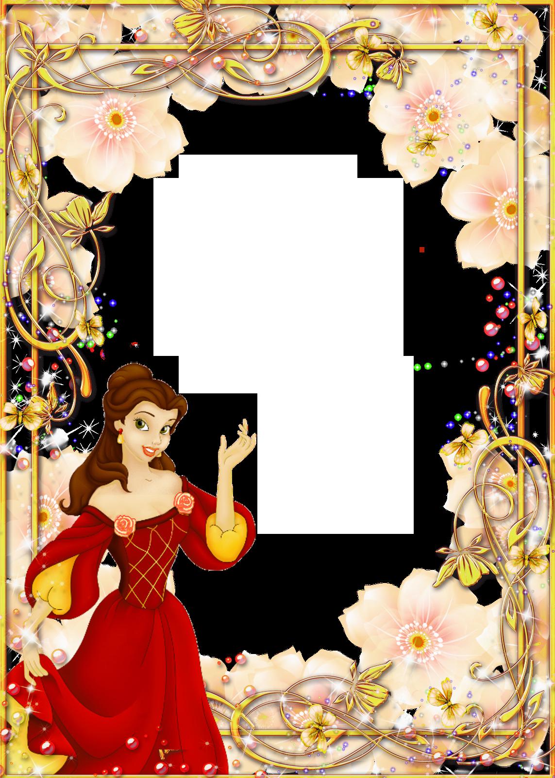 Pin By Poornima Bh On Disney Princess Disney Picture