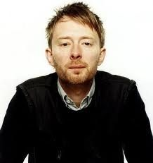 Community Post: The Evolution Of Thom Yorke's Hair
