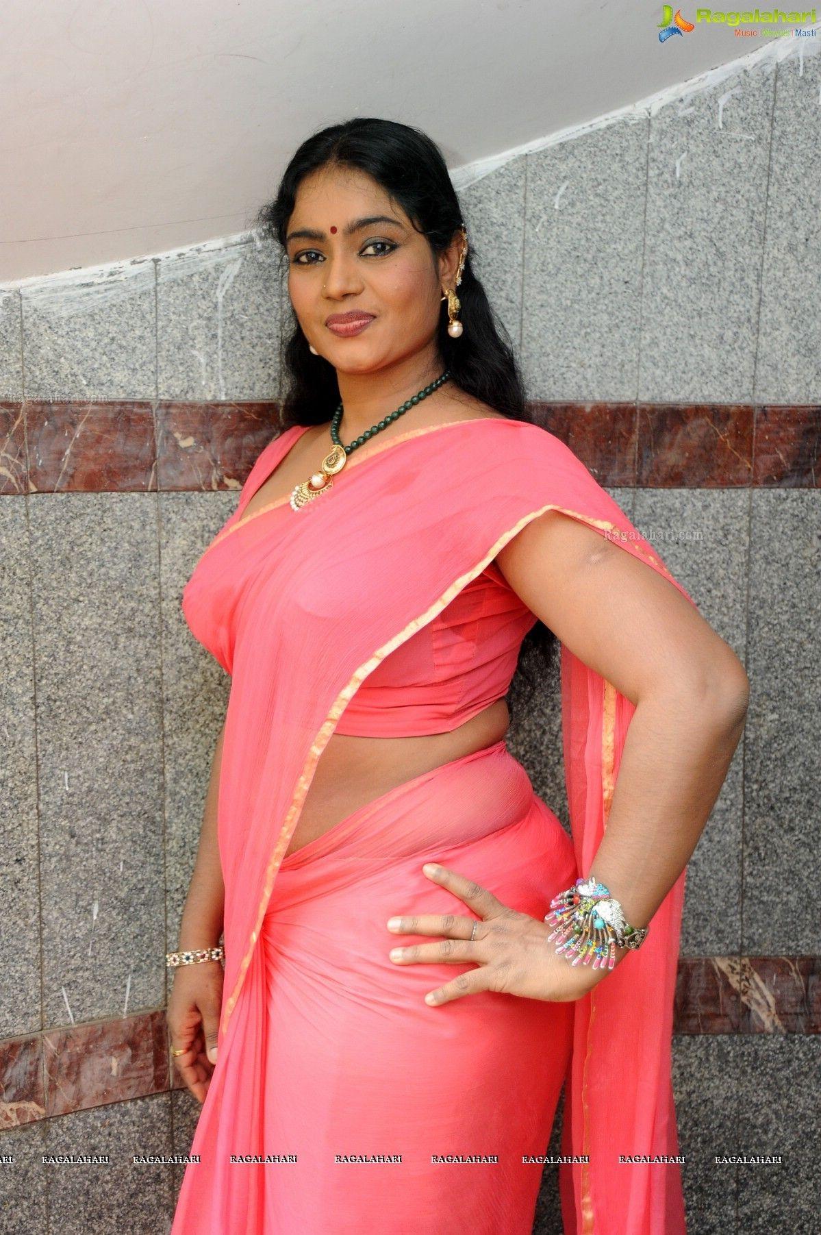 Pin by Praveen telugu on saree and half saree | Saree ...