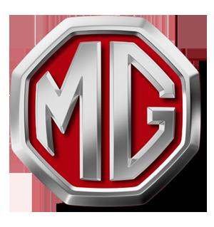 MGs Logo Since MG Pinterest Logos British Car And Car - Car sign with namescar logos and names cars pinterest car logos cars and