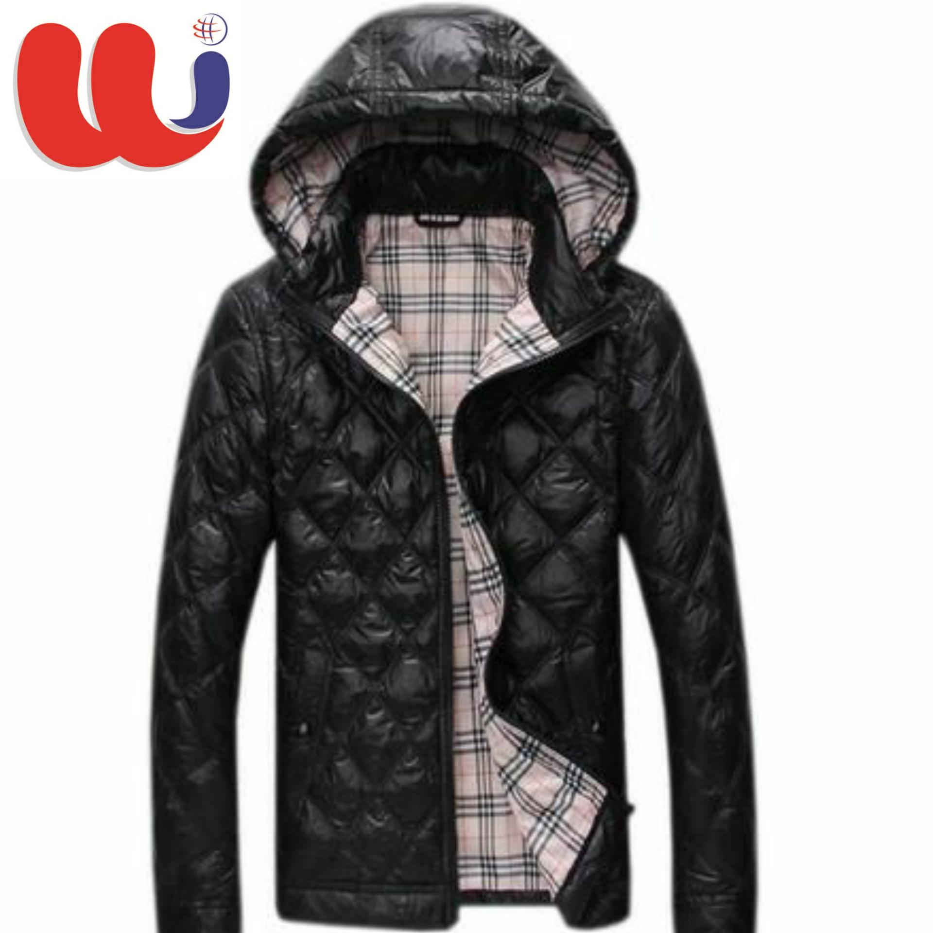 Custom Winter Jackets Micro Cordura Hooded Inner Lining Dm For Pricing Offers Walnasma Winter Jackets Winter Jacket Men Parkas Winter Jacket Men [ 1920 x 1920 Pixel ]