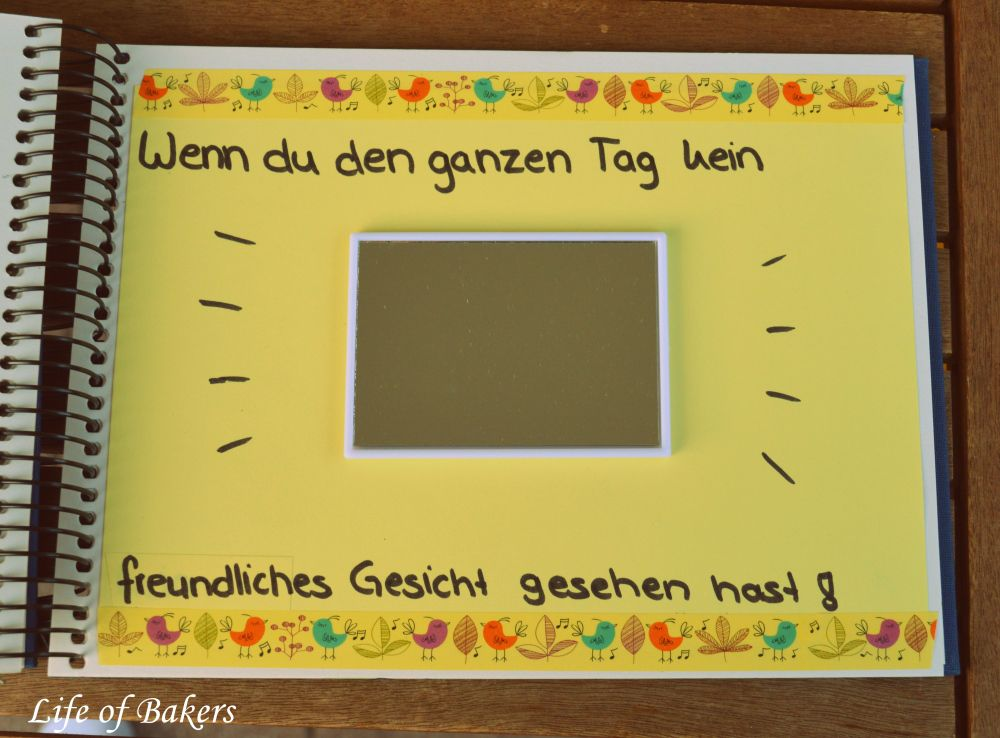 Photo of Wenn-Buch