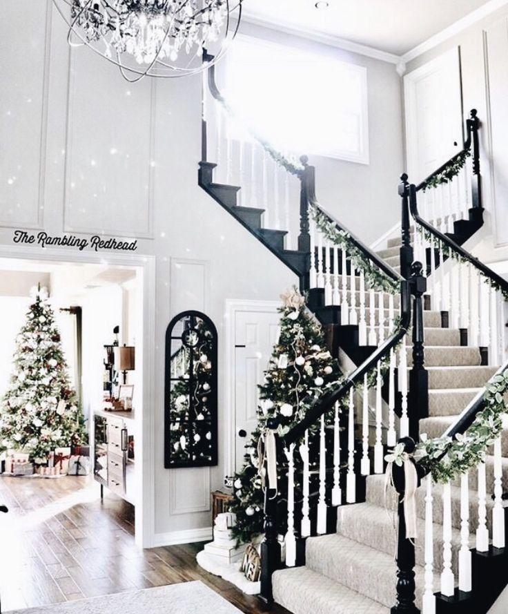 Pin Van Linda Bekx Op Home Style In 2019 Home Decor Home En