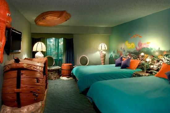 Rahab Interior Decor  Tips on Creating a Beach Bedroom Theme. Under the Sea Theme Room   For the Home    Pinterest   Sea theme