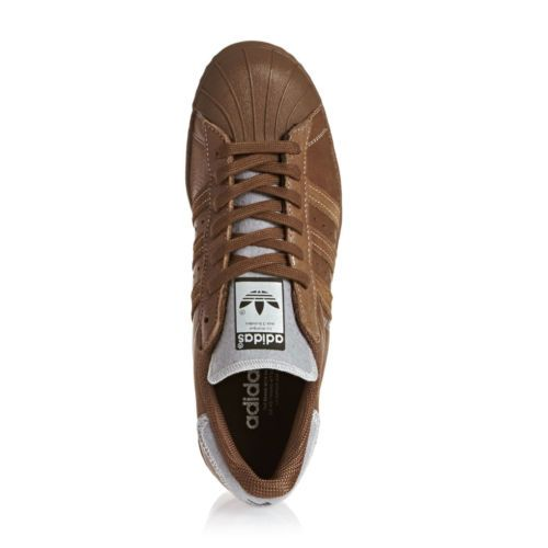 af565161dd Adidas-Originals-adidas-originals-Superstar-80s-Mens-Trainers-Shoes ...