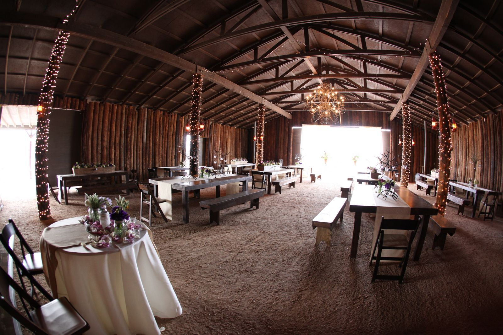 Barn weddings-- My venue (AZ) | Unique wedding venues ...