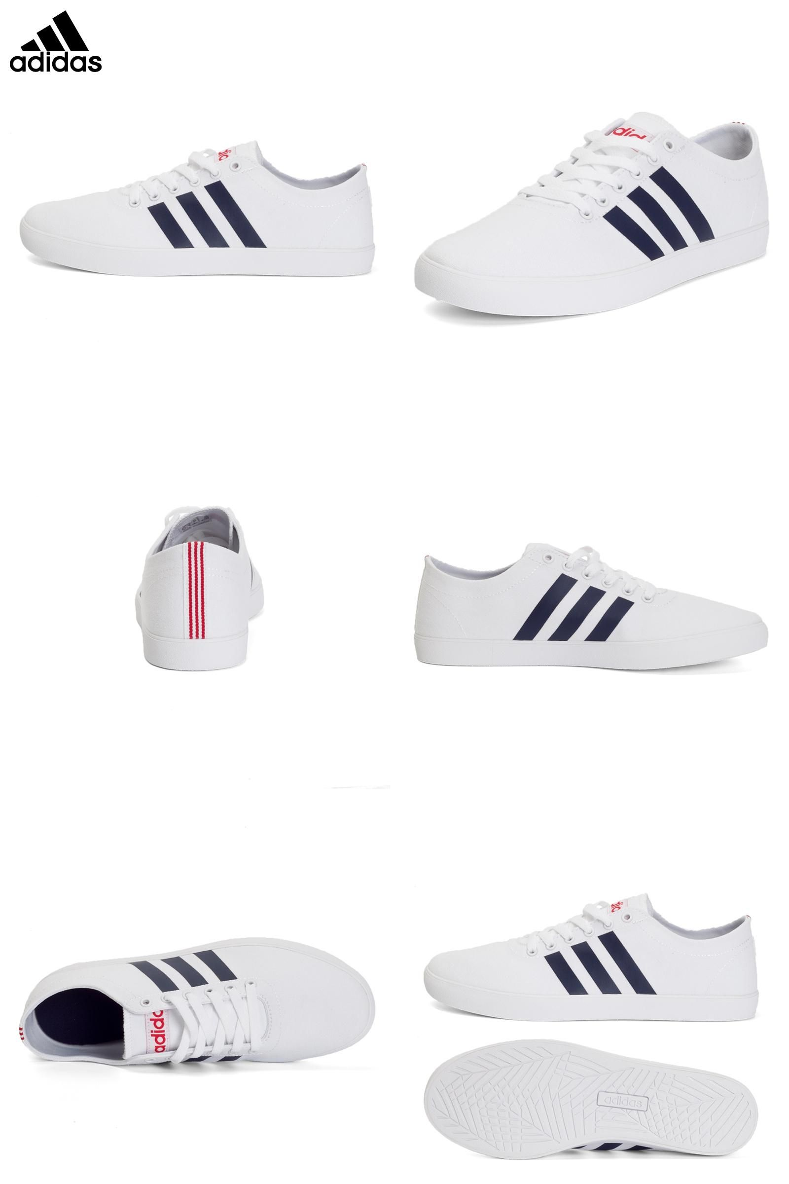 adidas neo label classic vulc