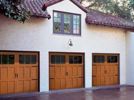 Central Garage Doors Amp Gates Garage Door Design Door