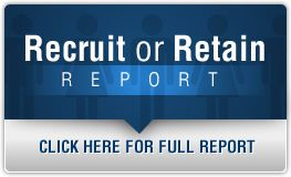 Industry Leading Recruiting And Staffing Services Recruitment Temporary Staffing Staffing Agency
