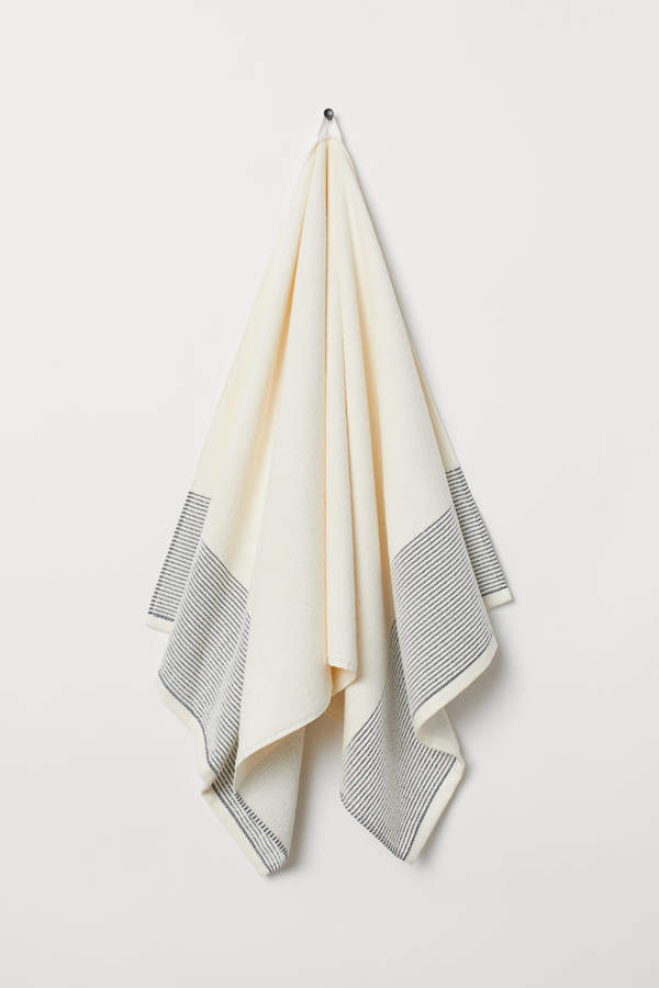 Bathrobe Set Towel Set For Men And Women Http Vincentdevois