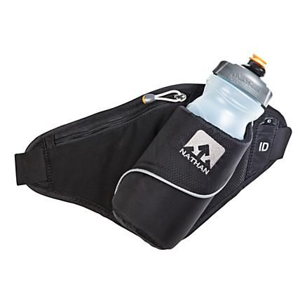 Nathan Triangle Hydration Pack 22 oz $24.95