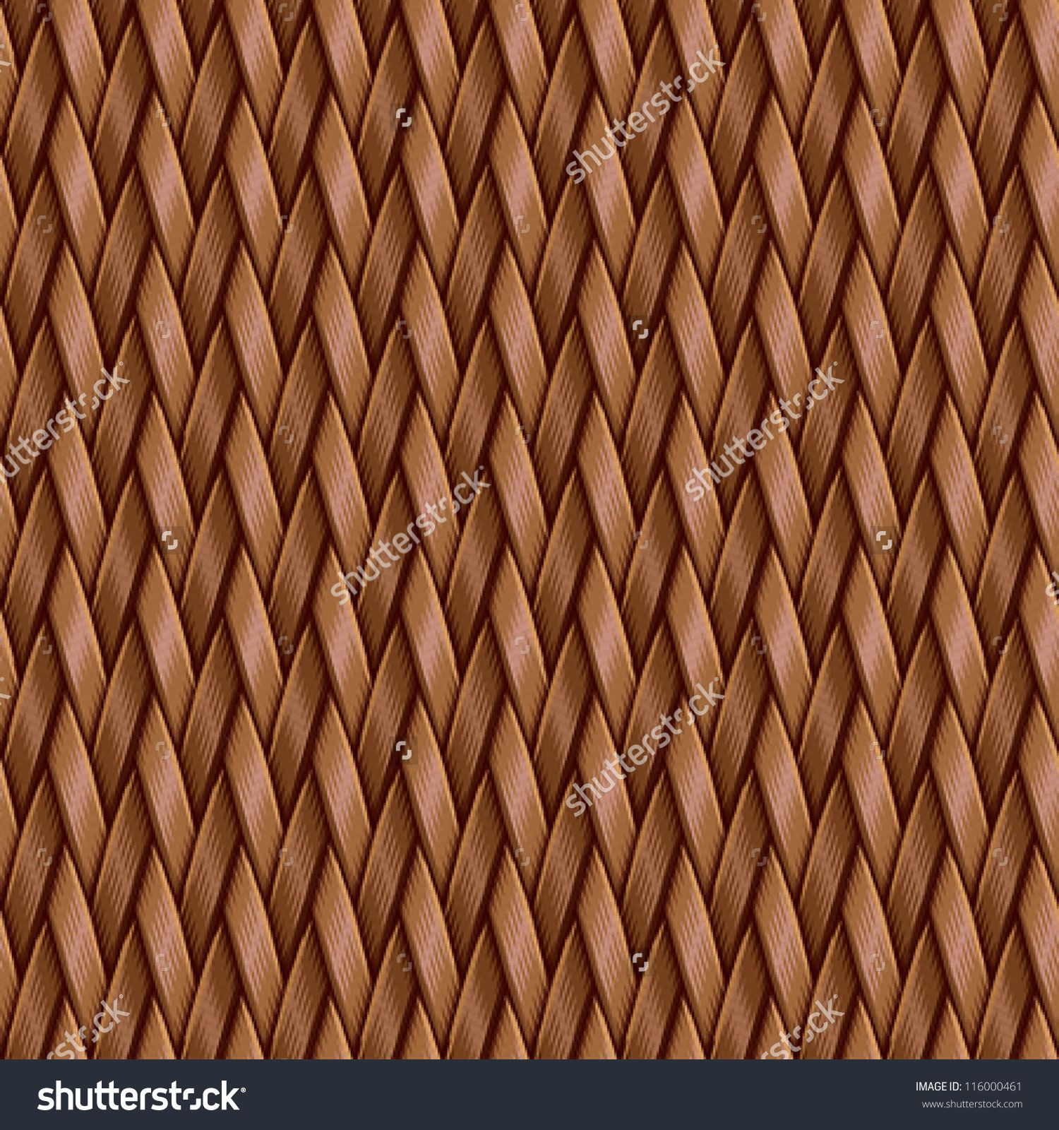 Image Result For Basket Weave Pattern