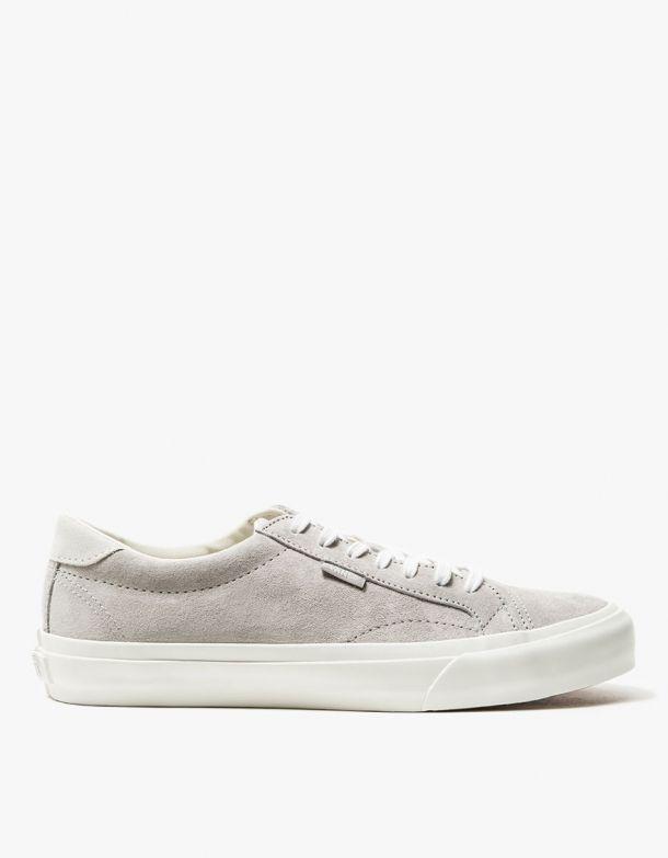 Vans / Court DX in Cool Grey   Vans