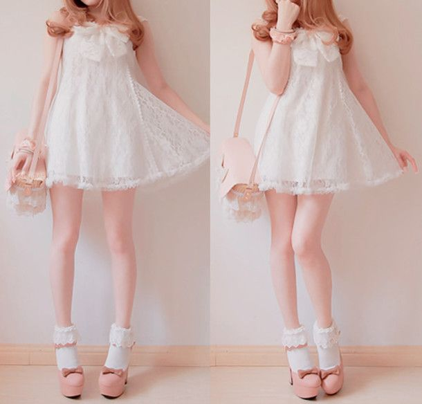 Kawaii Prom Dresses_Prom Dresses_dressesss