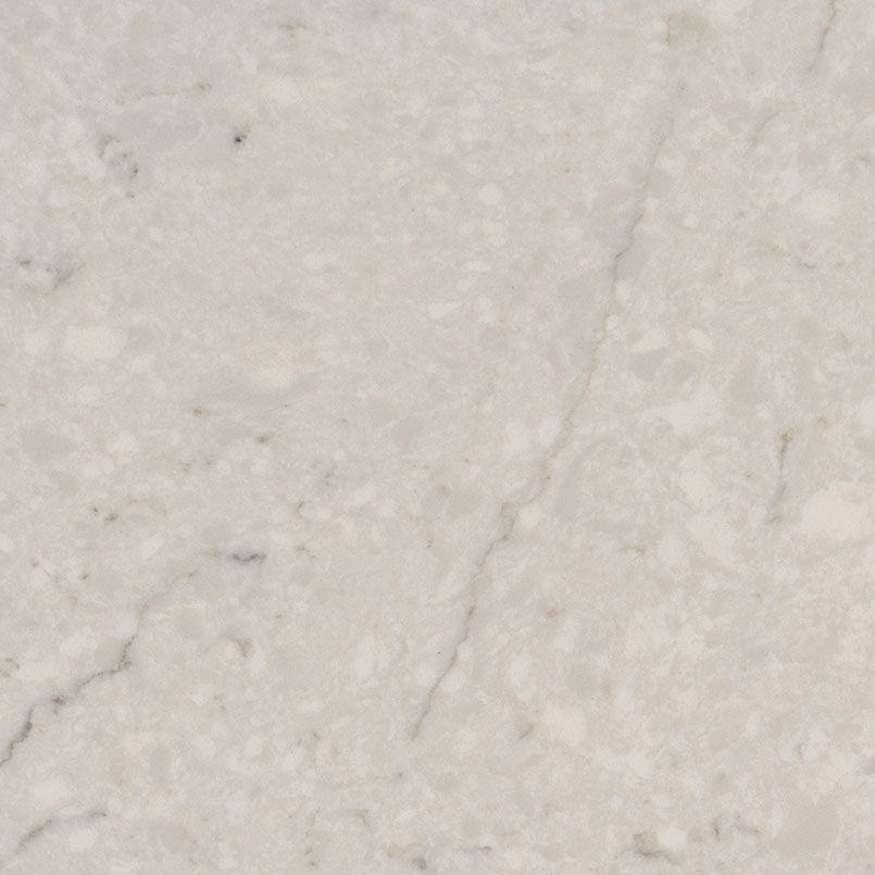 Carrara Caldia Quartz Quartz Countertops Countertop Colours