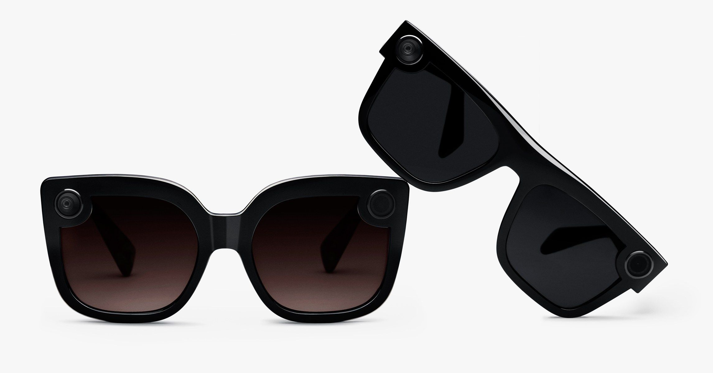 f3a3351268 Snap Spectacles Veronica and Niro  Price