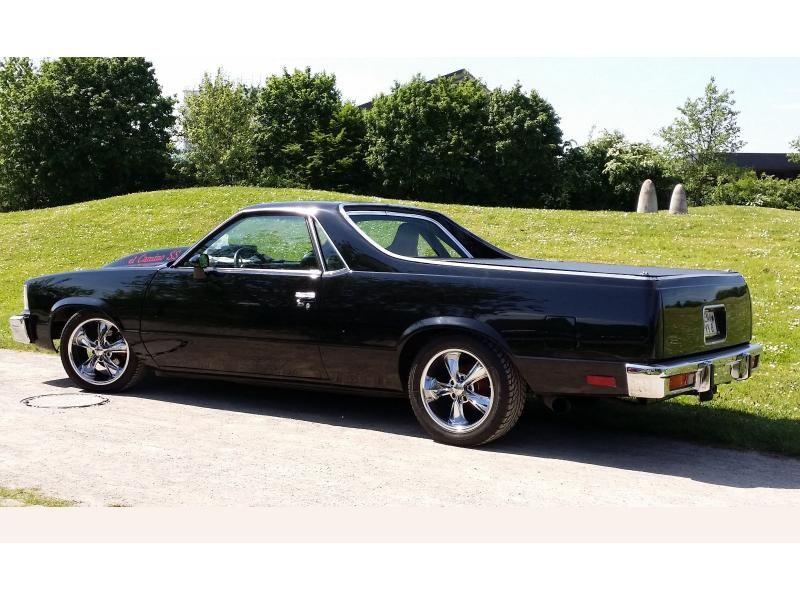 Pin Auf Classic Cars