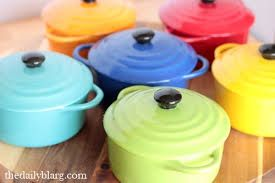 pottery baking bowls - Google Search