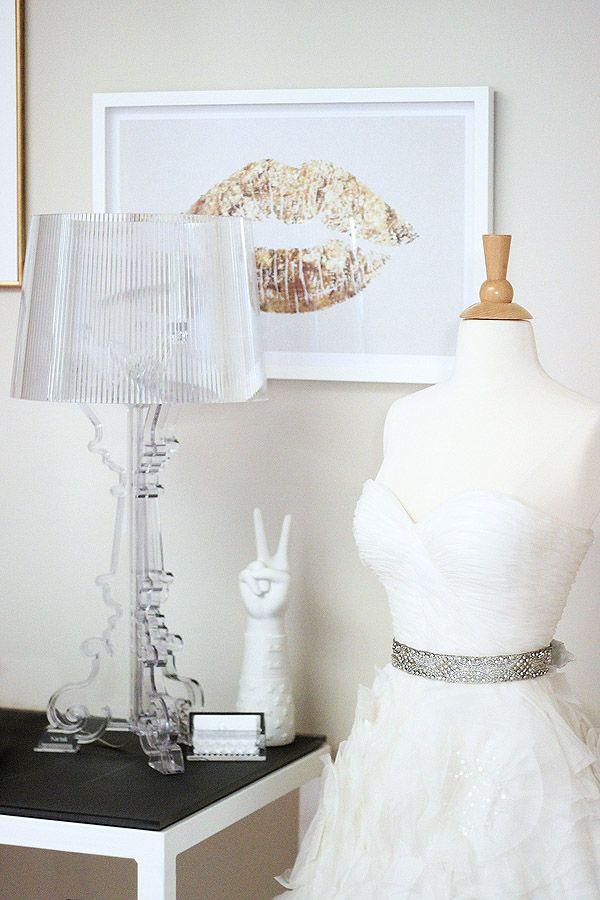 soho-nyc-loft-tamra-sanford-ever-swoon-studio-bridal-gown.jpg 600×900 pixels
