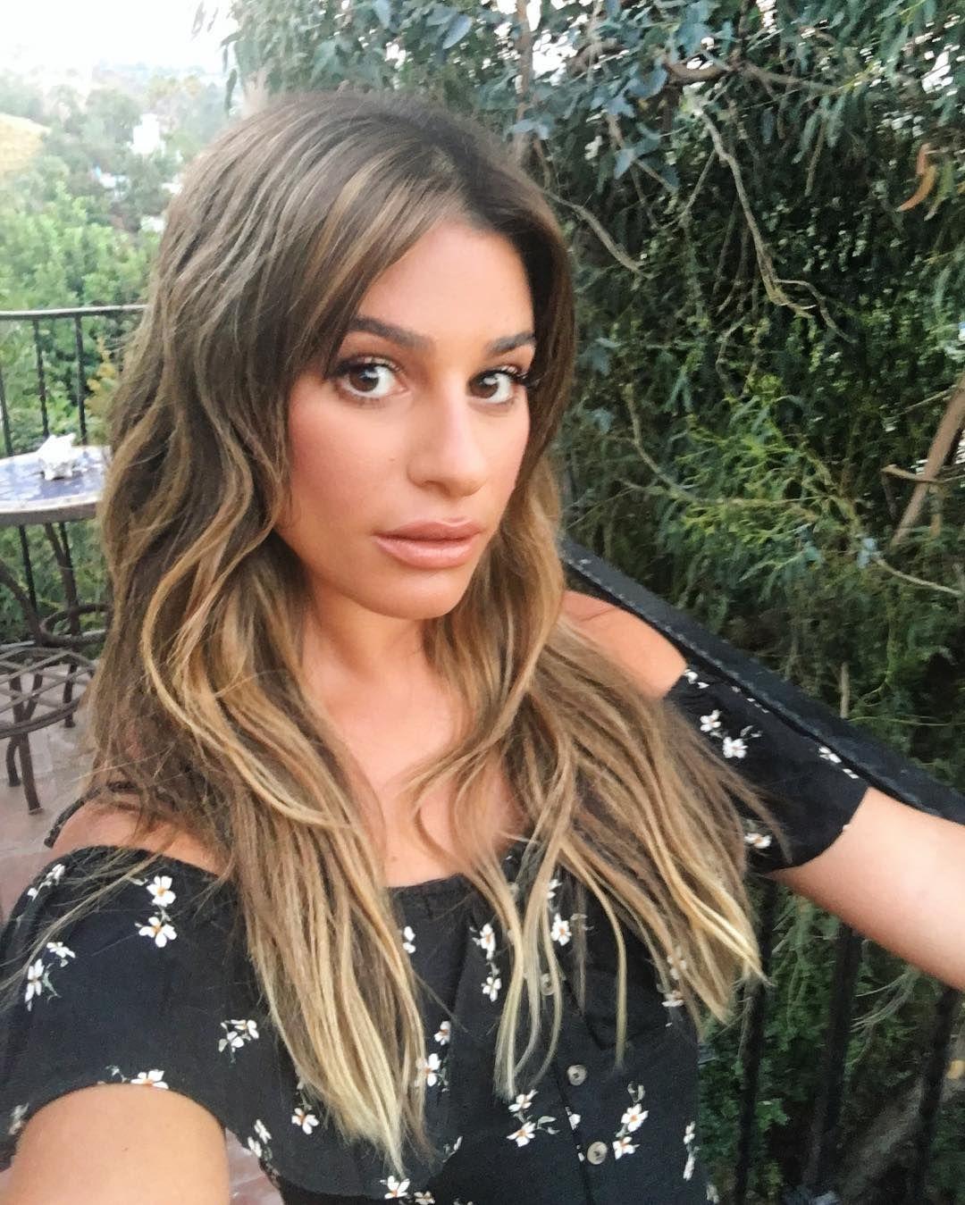 Cleavage Claudia Guarnieri nudes (58 photo), Sexy, Cleavage, Selfie, butt 2018