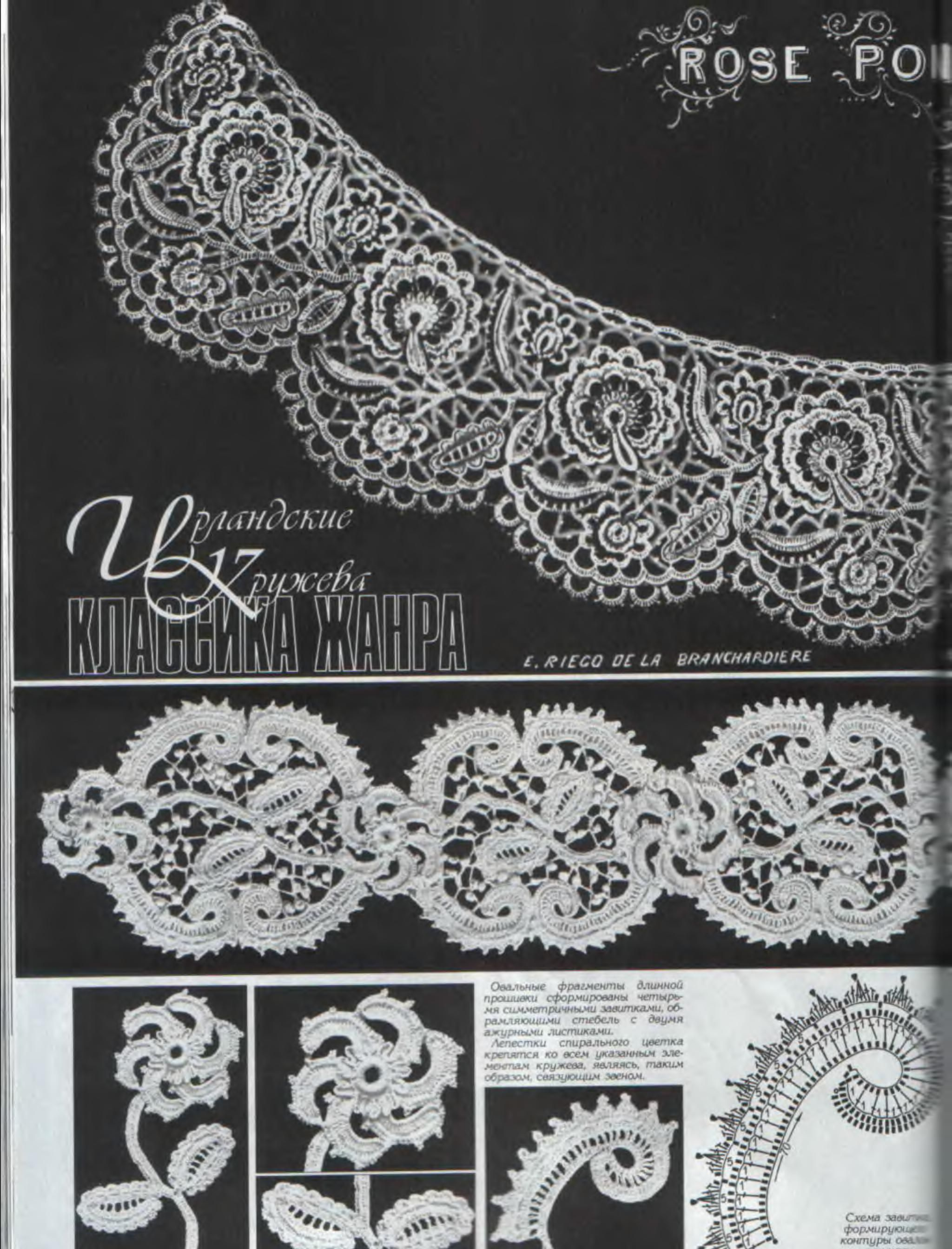 Imgbox fast simple image host duplet ayudet crochet galore crochet bankloansurffo Gallery