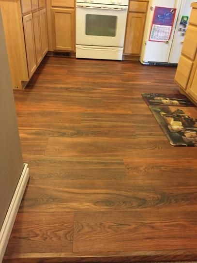 vinyl plank flooring vinyl plank