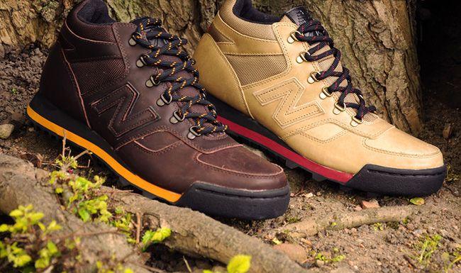 new balance 710 sneaker boot