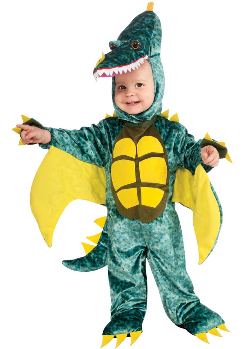 Pterodactyl Costume Infants u0026 Toddlers - Animal Costumes at Escapade™ UK - Escapade Fancy. Toddler CostumesBaby CostumesHalloween ...  sc 1 st  Pinterest & Pterodactyl Costume Infants u0026 Toddlers - Animal Costumes at ...