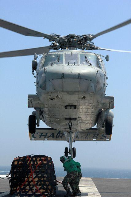 120701 N Km939 192 By U S Pacific Fleet Fleet Online Photo Heli